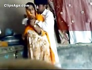 Bangladeshi Pushtoghar Sex Video Featuring Desi Guy Enjoying His