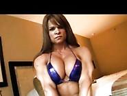 Fbb Elena Seiple