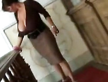 Huge Bra Busters Melons Http://windyvideo. Ioffer. Com