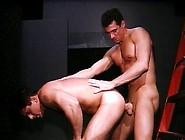Gay Honks Boning Each Others Butthole