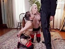 Sexiz. Net - 3081-The Upperfloor Tuf 37855 Cherry Torn Juliette M