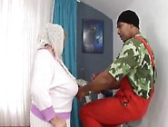 Ebony Male Makes Love Bigtitted White Older Hard And Huge