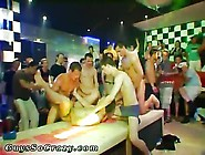 Sausage Party Orgy Gay Fuck Videos This Men Stripper