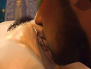 Pornomation 3 - Dreamspells Full