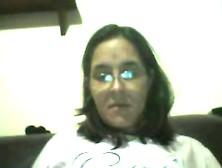 Sanvernillo 42 Anos Casada No Skype