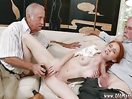 Hot Old Mature And Couple Fuck Teen She Was Also Curious To O