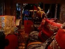 Jenna Jameson - Her Best Scene