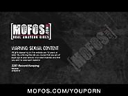 Youporn - Horny-Asian-Petite-Brunette-Teen-Slut-Ass-Fucked-Anal-