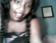 Black Venus On Skype