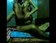 Indian Village Sex- Girl And Her Neighbour Xxx