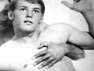 John Hamill Slideshow