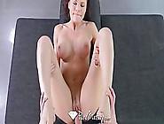 perfectgirls.net