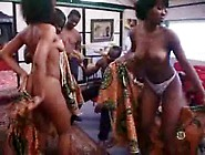 Mapouka Dedja 3