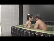 Father/daughter Audition Spikespen Subbed Part 4