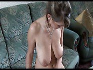 Down Blouse Real Big Boobs Babe Lexi Wet Naked Videos
