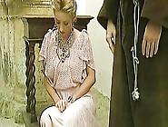 Vintage Italian Porn Movie Anaxtasia (1998) By Luca Damiano