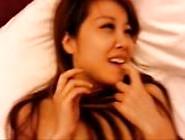 Novinha Fodendo Sua Buceta Apertadinha Em Fillme Caseiro