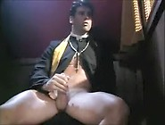 Hottest Male In Horny Handjob Homosexual Adult Movie