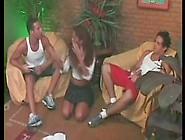 Bissex In Brasil