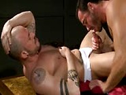 Jessy Ares And Max Duran