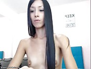 Face Fuck And Cum In Mouth And Swallow