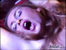 Heather Brooke Lesbian Video 87
