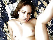 Cute Girl With Big Ass Sucking The Dick Real Hard