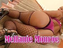Mellanie Monroe - Whatabooty 8