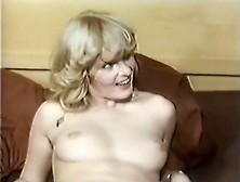 Abenteuer des sanitatsgefreiten neumann 1978 - 3 part 5