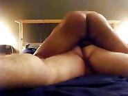 Hot Gay Anal Fucking Sex - Chubby Bear Cub Vs Asian Bbc