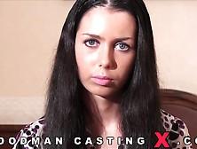2008 Woodmancastingx. Com Woodman Casting X 88 (Released 2011). Av