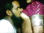 Indian Hindu Girl Getting Fucked By Indian Muslim Www. Asianvideo