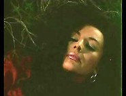 Embrujada (1969)