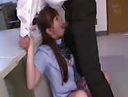 Beni Ito In Young Female Student Part 3