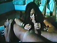 Orgasmo Esotico