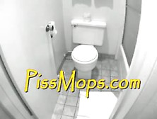 Piss Mops - Julie Night Clip[1]