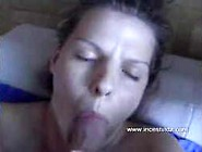 Anal With Aunt