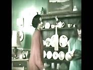 Classic Uk Spanking Caning Xlx