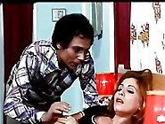 Arab Sex Porn Egypt