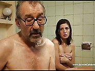 Lovely Teen,  Maria Valverde Seduced Her Best Friend's Dad A