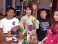 Sexy And Lovely Porn Japanese Hotties Treats Cock A Hot And Nast