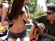 Tawnee Stone Hardcore Sex Vids