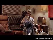 Halle Berry - ###'s Ball