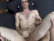 Straight Naked Male Native American Gay Full Length Sorry,  B