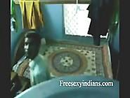 Porn Mms Clip Of Sexy Figure Bangladeshi Bhabhi Fucked By Neighb