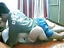 Virgin Indian Step Sister Brother Play Wild Game Of Fuck