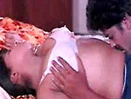 Mallu Sexy Devika Having Sex With Her Driver Hot I