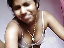 Indian Wife Masturbate Exposed