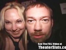 Fuck Video Cum Slut Zoe Gets Jizz Coated & Creampied In A Porn T
