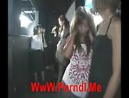 Japan Porn Milf Public Hardcore Fuck In Wc